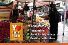 02_FeriasLibres