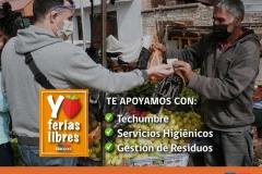 04_FeriasLibres