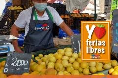05_FeriasLibres