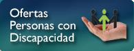 detacado_01